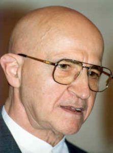 A.Tomatis